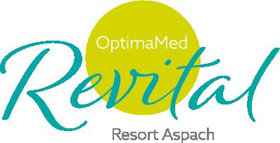 OptimaMed Revital Resort Aspach
