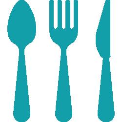 Essenszulage